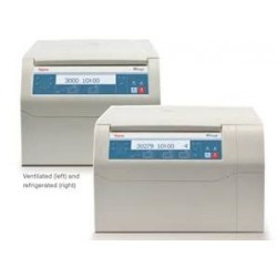 HERAEUS MEGAFUGE 8 CELL CULTURE TC PKG