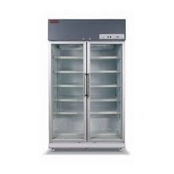 REFRIGERADOR THERMO SCIENTIFIC 4°C 1006L