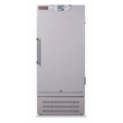 FREEZER THERMO SCIENTIFIC 276L, -40°C