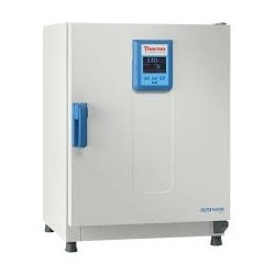 ESTUFA OGS100HERATHERM THERMO SCIENTIFIC