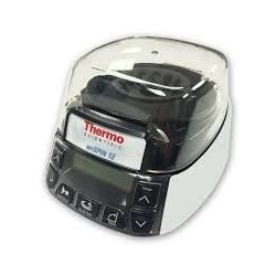 THERMO SCIENTIFIC MYSPIN 12