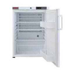 LAB REFRIGERATORS 151  LITROS