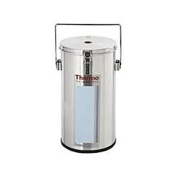 THERMO-FLASK(2LTR)