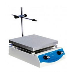 5L  HOTPLATEMAGNETIC STIRRERS