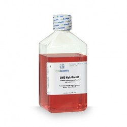 DMEM 500ml Medio Iscove's Modified...