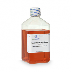 copy of Medio HAM F-12 500ml