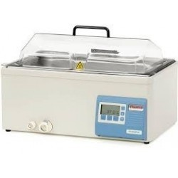 PRECISION 20L GP BATH