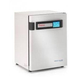 INCUBADOR CO2 THERMO HERACELL VIOS 160I