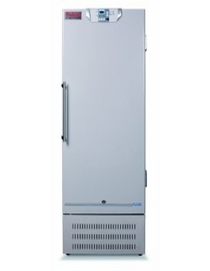 Freezer Clínico de 276 Litros