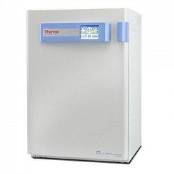 Incubador de CO2 Thermo Scientific