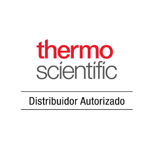Thermo Scientific