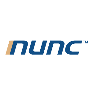 Nunc/Thermo Scientific